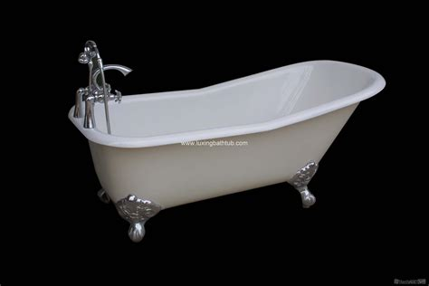 bathtub refinishing cost estimate refinishing cast iron bathtubs 171 bathroom design