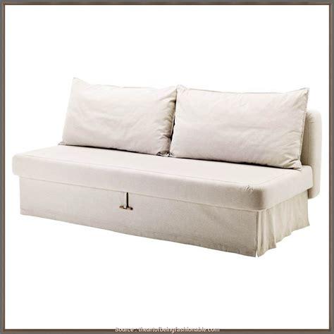 materasso futon ikea superiore 5 materasso divano letto 160x190 ikea jake