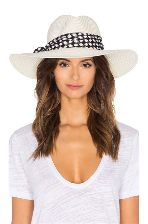 best summer hats for bad hair days floppy sun hats for 218 best hats to protect you from the sun at the beach