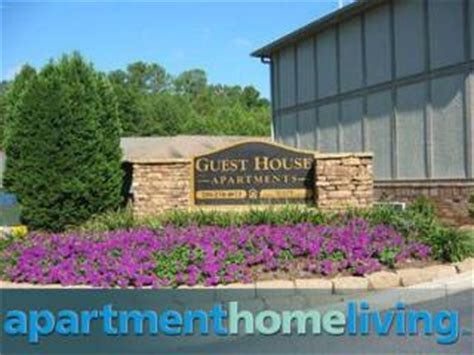 1 bedroom apartments in rome ga rome apartments for rent rome ga apartmenthomeliving com