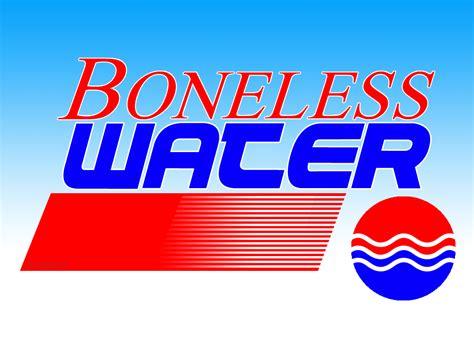 Bepis Logo boneless water by doktorfaux on deviantart
