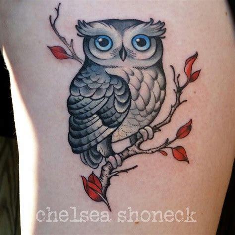 owl tattoo vorlage best 25 cute owl tattoo ideas on pinterest owl tattoos
