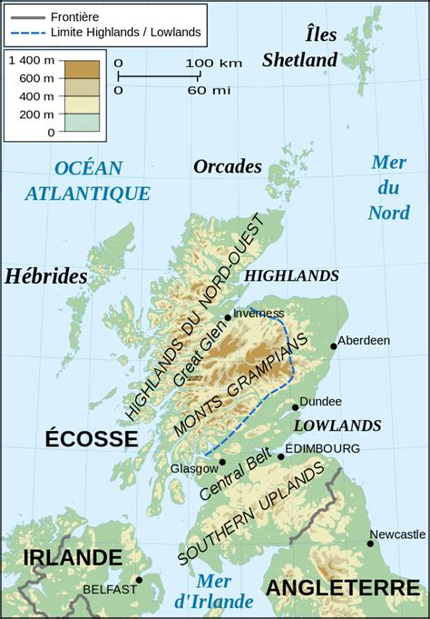 filescotland topographic map small frsvg wikimedia commons
