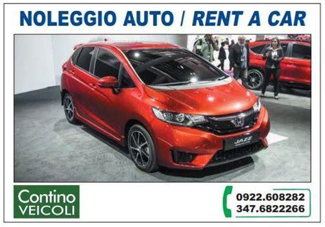 Concessionaria Auto Gela by Noleggio Auto Agrigento Noleggio Auto Agrigento