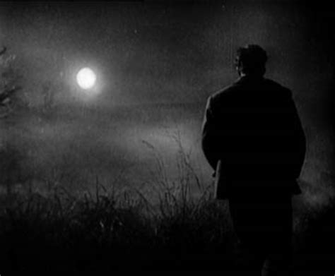 imagenes mundos oscuros masalladelcorazon oscuridad