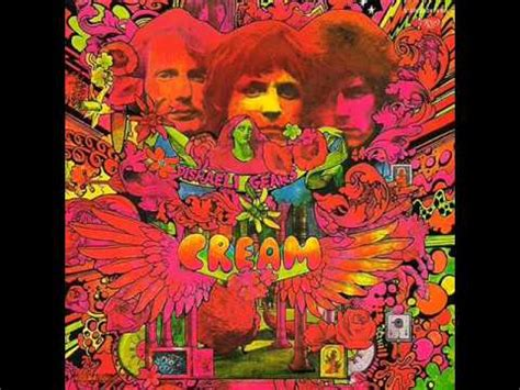 cream white room cream white room lyrics youtube