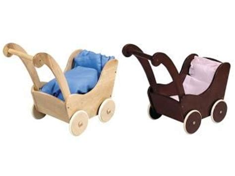 Baby Does Stroller 602 Justin 63 best images about baby on toys wooden