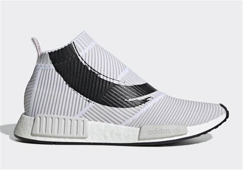 adidas nmd cs koi japan release date info sneakernews