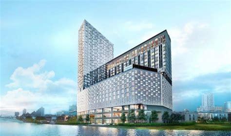 Hüttenland by Hatten Land Unveils Satori Melaka S Wellness Themed