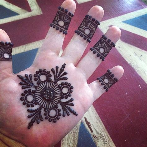 1000 images about mehndi for men on pinterest tribal