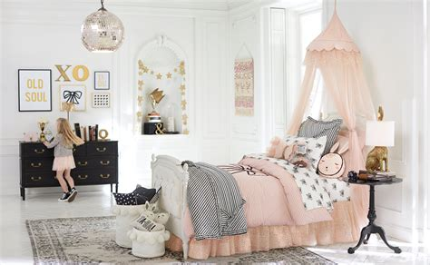 pottery barn kids ta da introducing our newest emily meritt collection