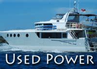 gold coast catamaran for sale catamaran company catamarans for sale gold coast australia