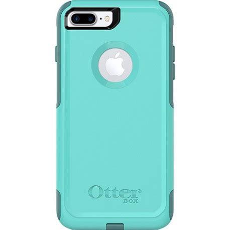 otterbox iphone   commuter series case gj wireless