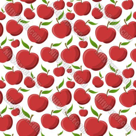 apple wallpaper paper apple digital paper