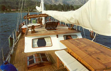 how much is boat insurance net free access how much is boat insurance for a sailboat