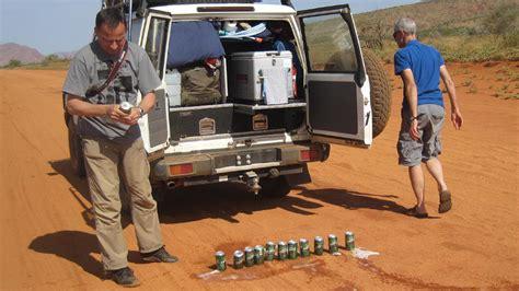 len entsorgen australien 2012 robert susanne nufer gfeller