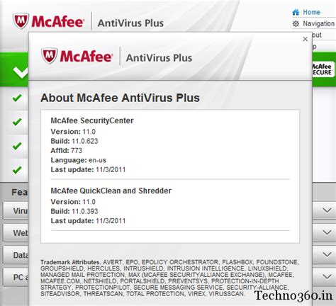 mcafee antivirus full version kickass mcafee free antivirus download for windows 7 full version