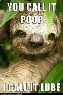 Sloth Meme Asthma - 1000 images about nothin but sloth on pinterest