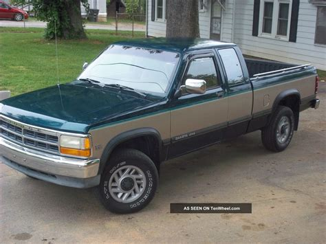 books on how cars work 1993 dodge dakota club windshield wipe control service manual how to sell used cars 1993 dodge dakota transmission control find used 1993