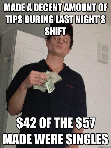 Night Shift Memes - pin night shift meme on pinterest