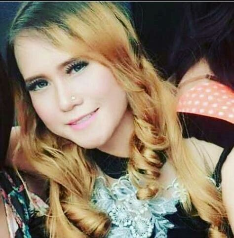 download mp3 dangdut terbaru eny sagita download kumpulan lagu mp3 terbaru eni sagita dangdut