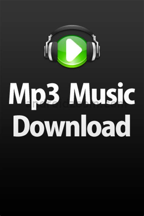 mp3 free for android apk android mp3 android apk gratis