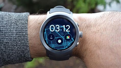 Smartwatch Android Samsung android wear tips and tricks the smartwatch secrets