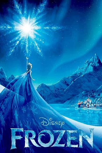 film frozen francais disney and the bechdel test katherine duncan
