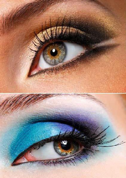 40 Colors Matte Luminous 40 colors matte luminous eyeshadow palette chicgrace