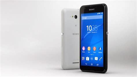 Handphone Sony Xperia Neo L Mt25i spesifikasi harga xperia neo l spesifikasi harga sony