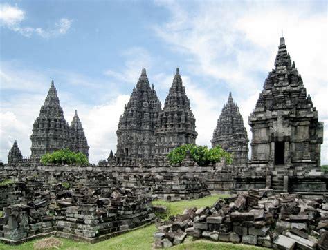 grand design hindu indonesia akulturasi kebudayaan asli indonesia dengan kebudayaan
