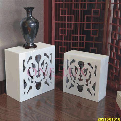 white acrylic desk buy wholesale white acrylic desk from china white