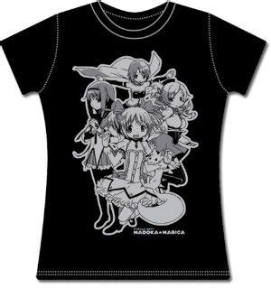 Kaos Series Department 22 best anime clothes images on t shirts