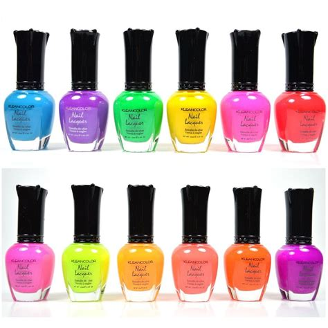 what color finget nail polish for 59 year old nail polish colora 2017 2018 best cars reviews