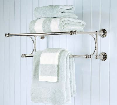 small bathroom towel rack inexpensive towel rack for small bathrooms architecture
