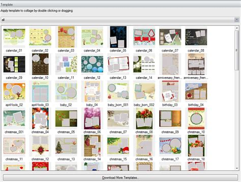 picture collage maker detail review technoarea