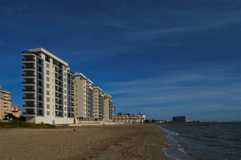 apartamentos la manga murcia hotel pierre vacances la manga la manga del mar menor