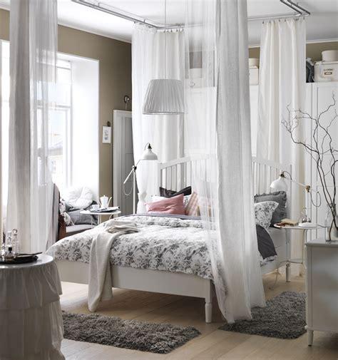 schlafzimmer ikea wohnideen f 252 r das schlafzimmer ratgeber haus garten