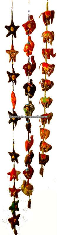 94 indian house decoration items decoratives items for