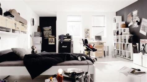 guy bedrooms tumblr hipster bedroom on tumblr