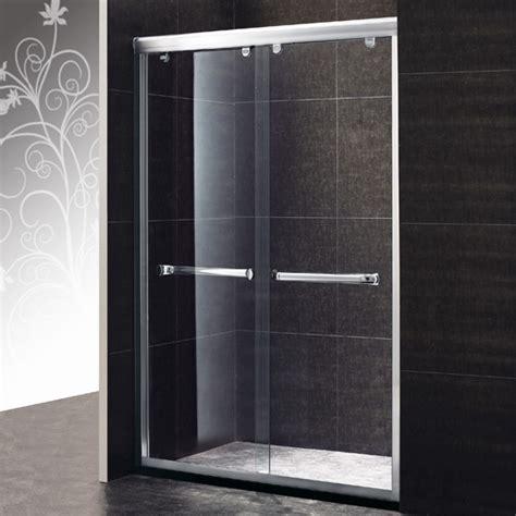 porte docce porte de coulissante 150 portes de