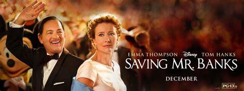 Watch Saving Mr Banks 2013 Full Movie Saving Mr Banks Attractive Area