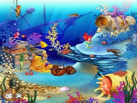 best fish screensaver best 25 aquarium screensaver ideas on fish