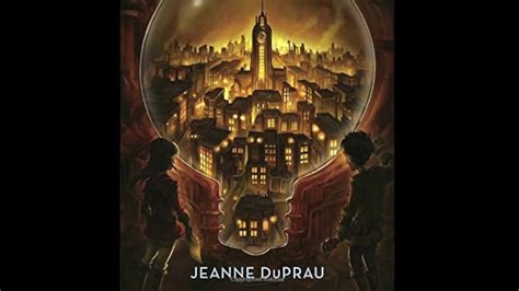 the city of ember book report a city of ember book summary