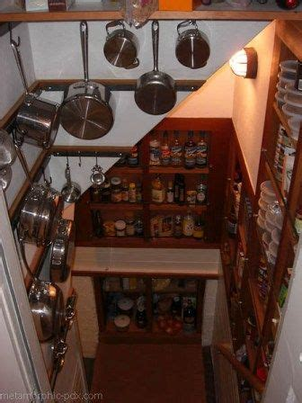 17 Best images about basement stairs on Pinterest   Stair