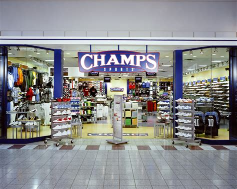 sporting shoe stores sporting shoes stores 28 images wall showcase shoe