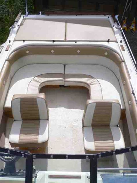 boat upholstery naples fl boat engine ih8mud forum