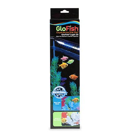 20 gallon aquarium led light tetra glofish led light for 20 gallon aquariums with blue