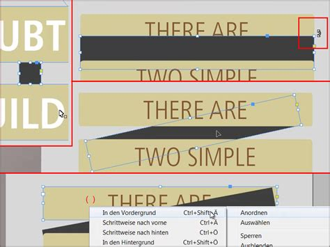 Kalender Indesign Indesign Kalender Erstellen Indesign Tutorials De