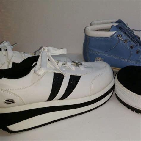 skechers platform sneakers skechers sneakers platform sneakers skechers platform